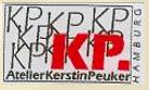 Atelier Kerstin Peuker